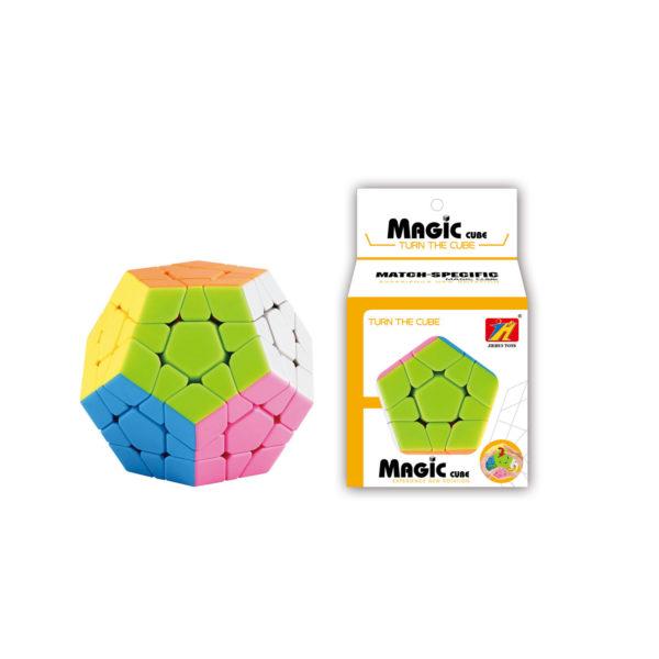 Кубик-головоломка 7007-0082 оптом