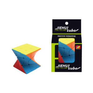 Кубик-головоломка 7007-0087 оптом
