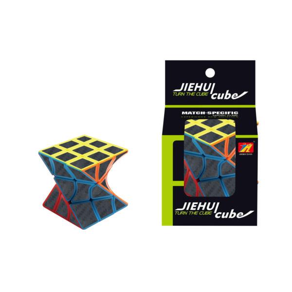 Кубик-головоломка 7007-0088 оптом