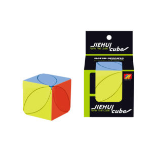 Кубик-головоломка 7007-0089 оптом