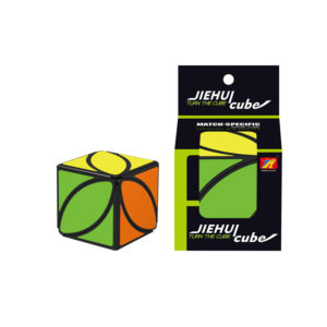 Кубик-головоломка 7007-0090 оптом