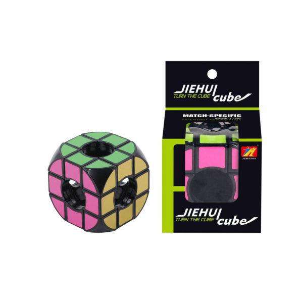 Кубик-головоломка 7007-0092 оптом