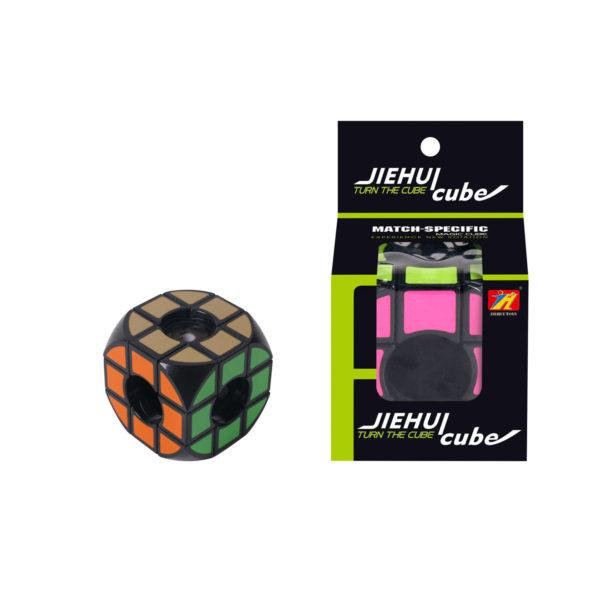 Кубик-головоломка 7007-0093 оптом