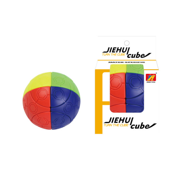 Кубик-головоломка 7007-0094 оптом