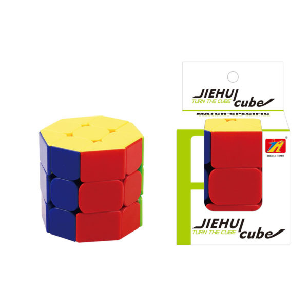 Кубик-головоломка 7007-0099 оптом