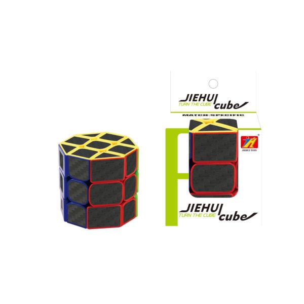 Кубик-головоломка 7007-0100 оптом