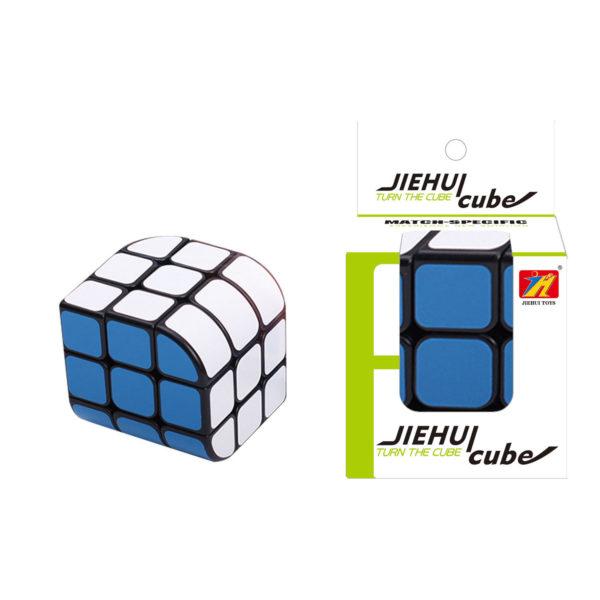 Кубик-головоломка 7007-0101 оптом