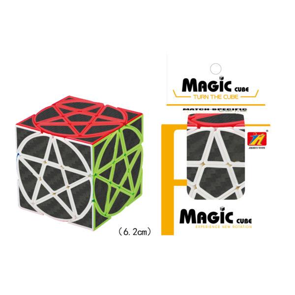 Кубик-головоломка 7007-0106 оптом