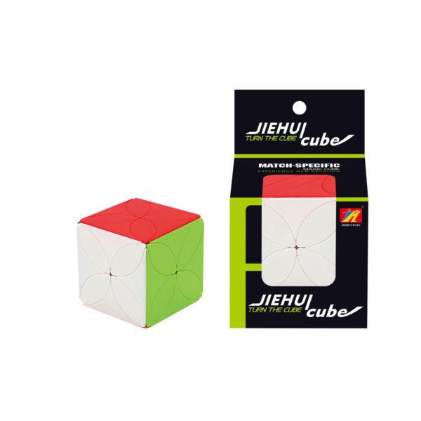 Кубик-головоломка 7007-0108 оптом