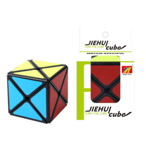 Кубик-головоломка 7007-0112 оптом