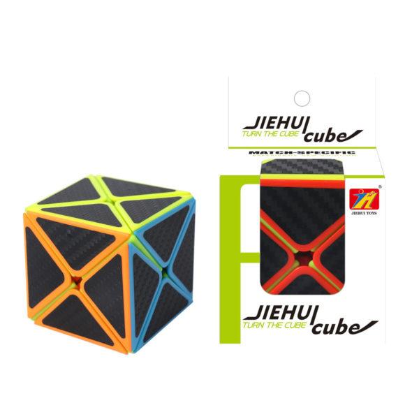 Кубик-головоломка 7007-0113 оптом