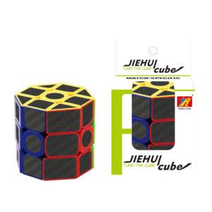 Кубик-головоломка 7007-0115 оптом
