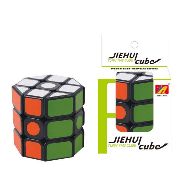 Кубик-головоломка 7007-0116 оптом
