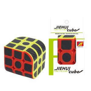 Кубик-головоломка 7007-0118 оптом
