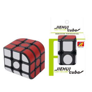 Кубик-головоломка 7007-0119 оптом
