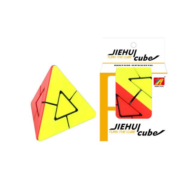 Кубик-головоломка 7007-0120 оптом