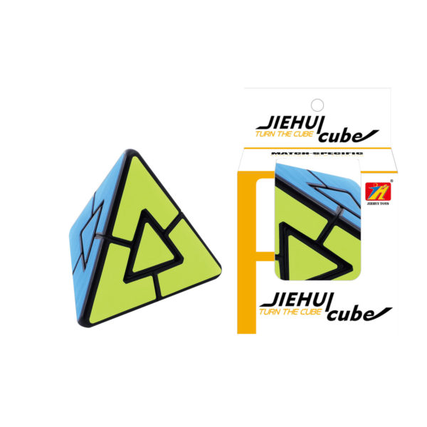 Кубик-головоломка 7007-0122 оптом