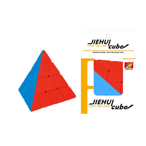 Кубик-головоломка 7007-0123 оптом