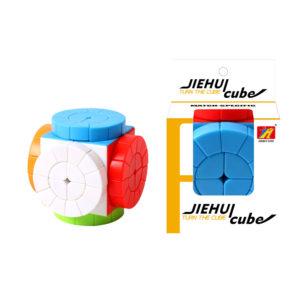 Кубик-головоломка 7007-0126 оптом