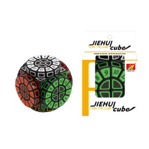 Кубик-головоломка 7007-0128 оптом