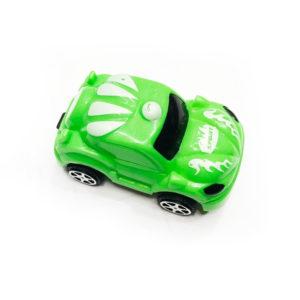 Машинка мини оптом