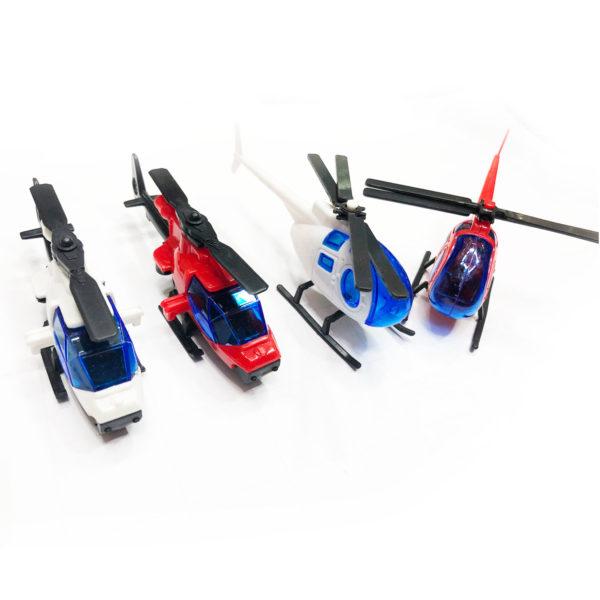 Игрушка «Вертолёт» оптом