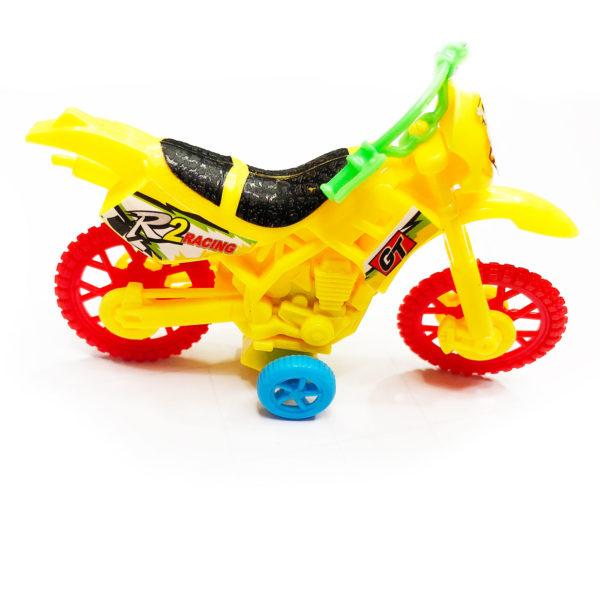 Мотоцикл «Спортбайк» оптом