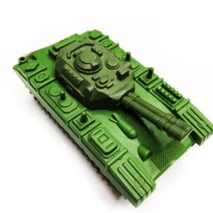 Военный танк оптом