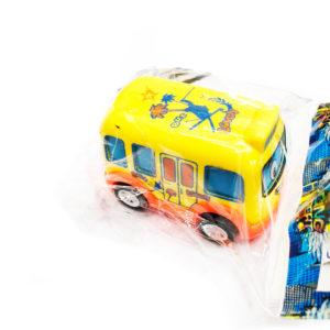 Машина «Автобус» оптом