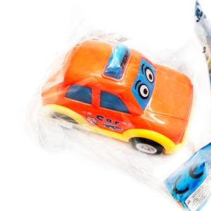 Машинка «Такси» оптом