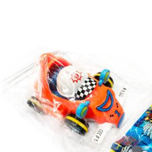 Машинка гоночная оптом