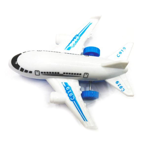 Самолёт «Рейс» оптом