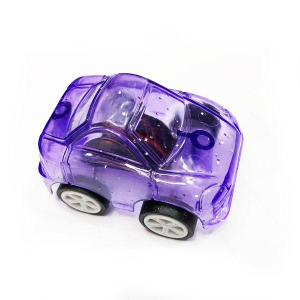 Маленькая детская машинка оптом