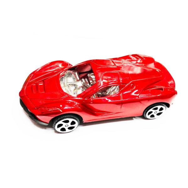 Машина спорт «Блеск» оптом