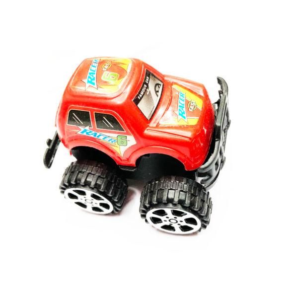 Детская машина мини «Внедорожник» оптом