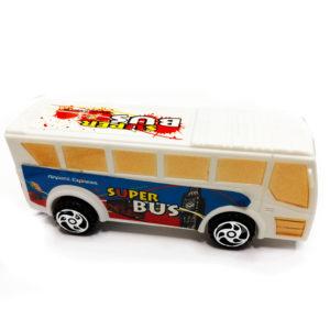 Автобус «Турист» оптом