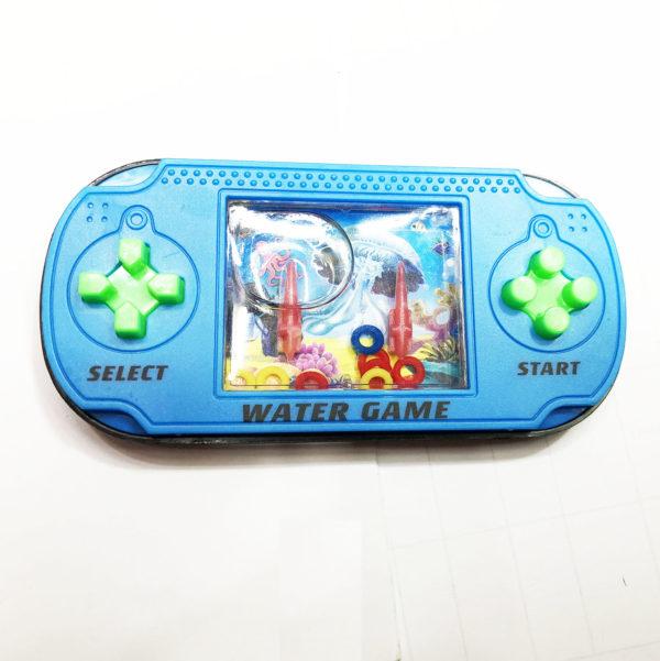 Водная игра «Кольца» оптом