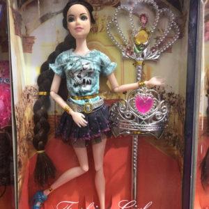 Кукла7 015-0085 оптом