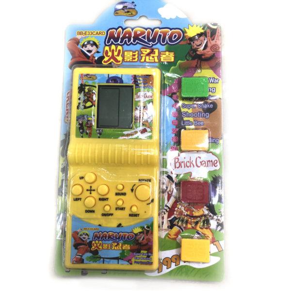 Электронная игра  игра в коробке оптом