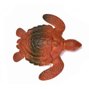 Игрушка резиновая «Черепаха» оптом