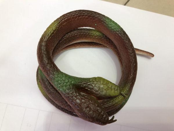 Игрушка резиновая «Игуан» от производителя