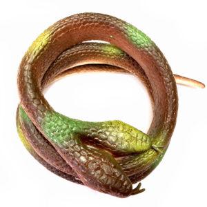 Игрушка резиновая «Игуан» оптом