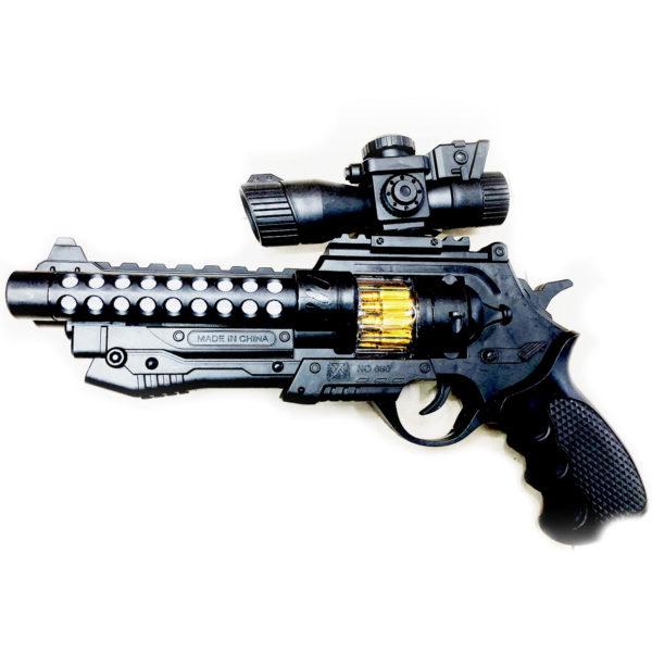 Пистолет пневматический «Орёл» оптом