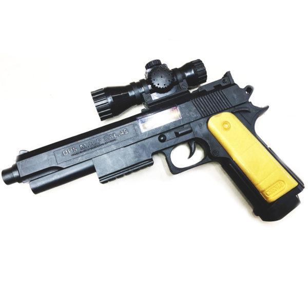 Пистолет пневматический «Классик» оптом