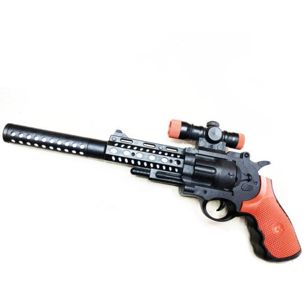 Пистолет пневматический «Сиг» оптом