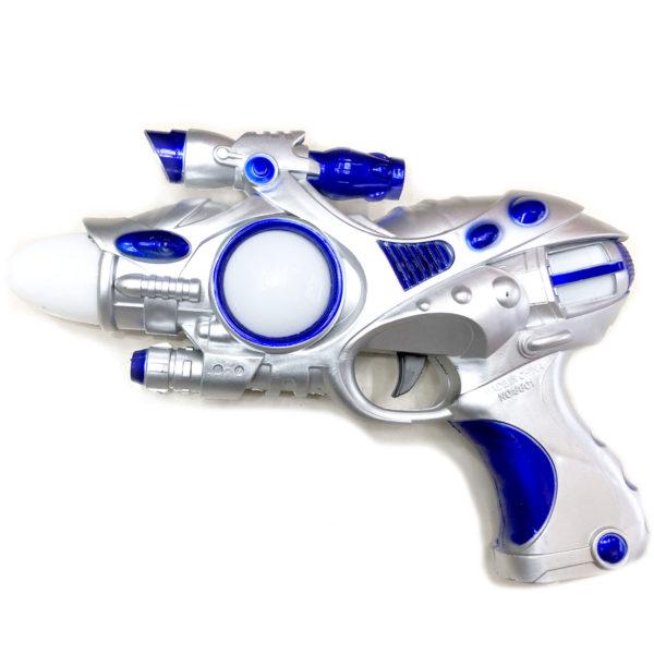Пистолет «Бластер» оптом