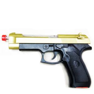 Пистолет «Крутой стрелок» оптом
