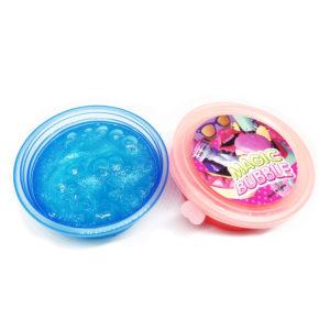 Жвачка для рук «Magic Bubble» оптом