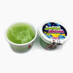Жвачка для рук «Jelly Slime» оптом