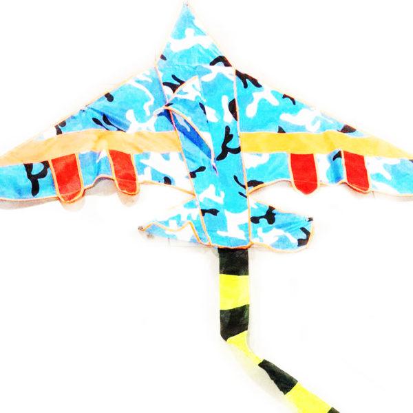 Воздушный змей 7024-0057 оптом